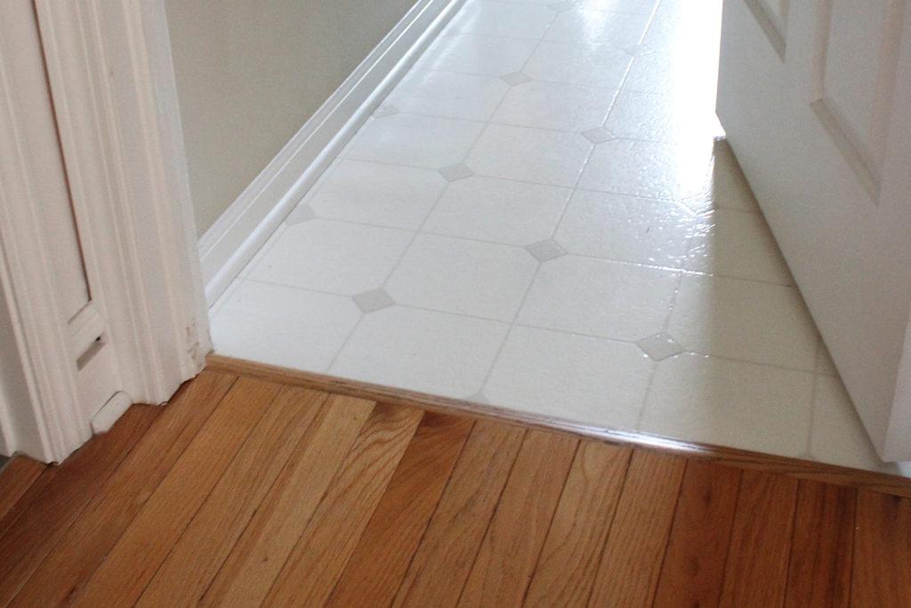 engineered stone flooring cleveland south