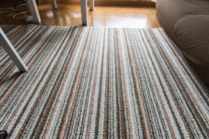 colorful Akron flooring