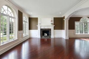 hardwood floors Cleveland south