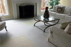 cleveland carpet
